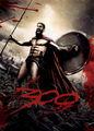 300 | filmes-netflix.blogspot.com