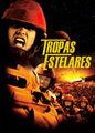 Tropas estelares | filmes-netflix.blogspot.com
