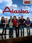 Sarah Palin's Alaska Poster