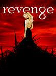 Revenge: Season 1 Poster