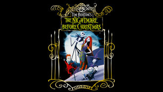 the nightmare before christmas the nightmare before christmas on netflix streaming best of netflix streaming the nightmare before christmas on netflix - Nightmare Before Christmas Streaming