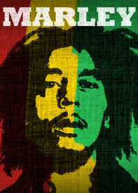 Marley Netflix US (United States)