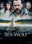 The Sea Wolf (2008) [TV]