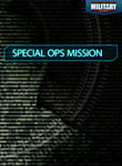 Special Ops Mission: Season 1 Poster