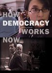 How Democracy Works Now