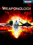 Weaponology: Season 1 Poster