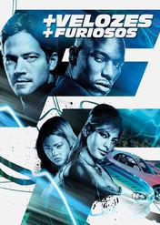 + Velozes + Furiosos | filmes-netflix.blogspot.com