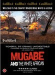 Mugabe and the White African Poster