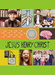 Jesus Henry Christ Poster