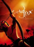 Arjun: The Warrior Prince Poster