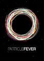 Particle Fever | filmes-netflix.blogspot.com