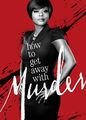 How to Get Away with Murder | filmes-netflix.blogspot.com