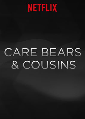 Care Bears & Cousins - Season 1