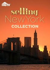 Selling New York Collection