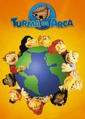 Turma da Arca | filmes-netflix.blogspot.com