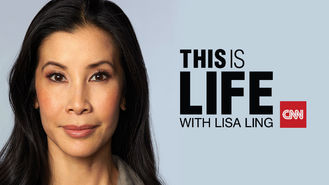 Netflix Box Art for This Is Life with Lisa Ling - Season 1