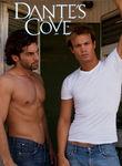 Dante's Cove: Season 1 Poster