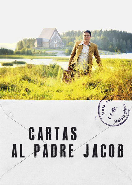 Letters to Father Jacob Netflix ES (España)