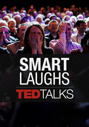 TEDTalks: Smart Laughs - Season 1