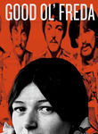 Good Ol' Freda Poster