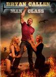 Bryan Callen: Man Class