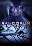Pandorum | filmes-netflix.blogspot.com