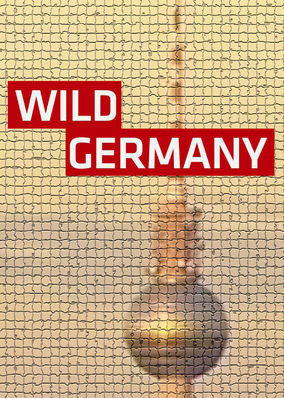 Wild Germany - Season 1