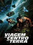 Viagem ao Centro da Terra | filmes-netflix.blogspot.com