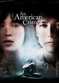 An American Crime Netflix BR (Brazil)