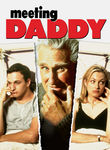 Meeting Daddy Poster