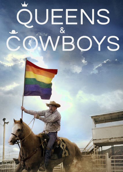 Queens and Cowboys Netflix US (United States)