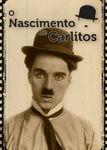 O Nascimento de Carlitos | filmes-netflix.blogspot.com
