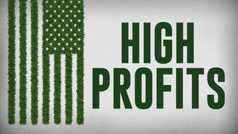 High Profits