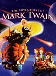 The Adventures of Mark Twain (1986)