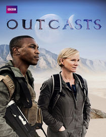 Outcasts: Season 1: Episode 1