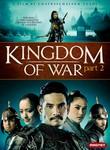 Kingdom of War: Part 2 Poster
