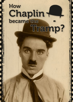 Birth of the Tramp, The