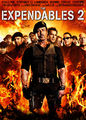 The Expendables 2 | filmes-netflix.blogspot.com