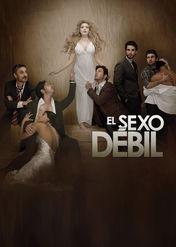 El sexo débil | filmes-netflix.blogspot.com