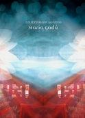 Multishow ao Vivo: Maria Gadu | filmes-netflix.blogspot.com.br