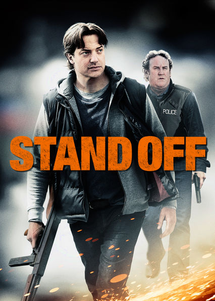 Stand Off Netflix UK (United Kingdom)