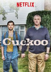 Cuckoo | filmes-netflix.blogspot.com