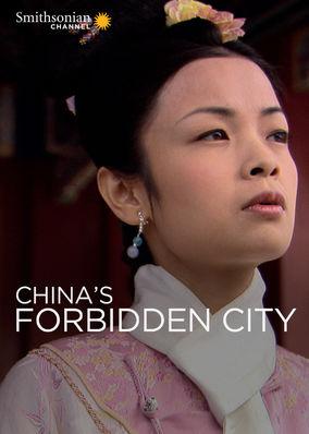 China's Forbidden City - Season 1