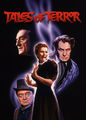 Tales of Terror | filmes-netflix.blogspot.com