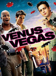 Venus and Vegas