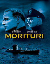 Morituri