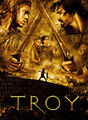 Troy | filmes-netflix.blogspot.com.br