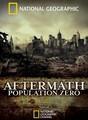 Aftermath: Population Zero | filmes-netflix.blogspot.com.br