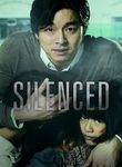 Silenced Poster