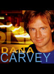 Saturday Night Live: The Best of Dana Carvey Poster